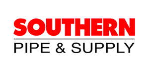 Southern Pipe And Supply